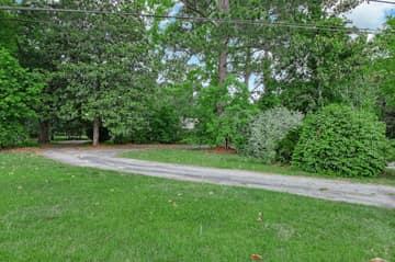 1409 Dean Forest Road