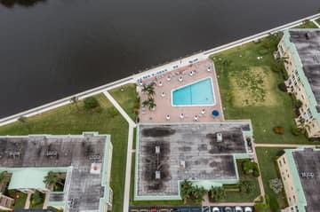 33 Colonial Club Dr 100, Boynton Beach, FL 33435, US Photo 57