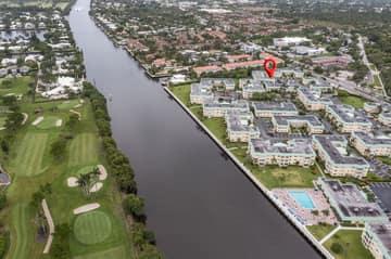 33 Colonial Club Dr 100, Boynton Beach, FL 33435, US Photo 41