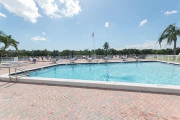 33 Colonial Club Dr 100, Boynton Beach, FL 33435, US Photo 48
