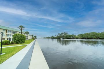 33 Colonial Club Dr 100, Boynton Beach, FL 33435, US Photo 54