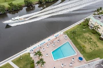 33 Colonial Club Dr 100, Boynton Beach, FL 33435, US Photo 38