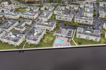 33 Colonial Club Dr 100, Boynton Beach, FL 33435, US Photo 40