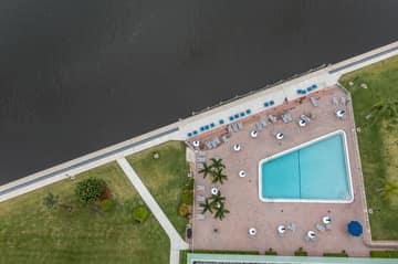 33 Colonial Club Dr 100, Boynton Beach, FL 33435, US Photo 58
