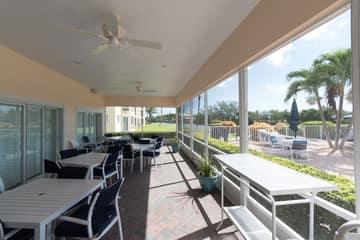 33 Colonial Club Dr 100, Boynton Beach, FL 33435, US Photo 50