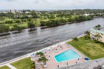 33 Colonial Club Dr 100, Boynton Beach, FL 33435, US Photo 59
