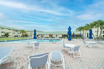 33 Colonial Club Dr 100, Boynton Beach, FL 33435, US Photo 46