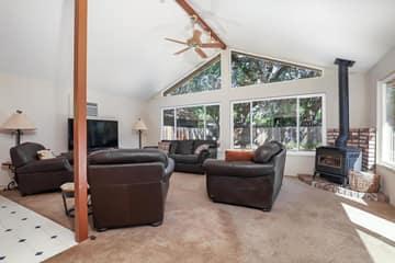 1836 Newell Ave, Walnut Creek, CA 94595, USA Photo 11