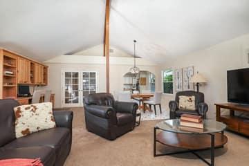 1836 Newell Ave, Walnut Creek, CA 94595, USA Photo 12
