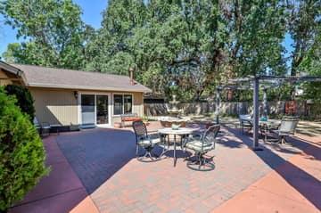 1836 Newell Ave, Walnut Creek, CA 94595, USA Photo 26