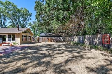 1836 Newell Ave, Walnut Creek, CA 94595, USA Photo 28