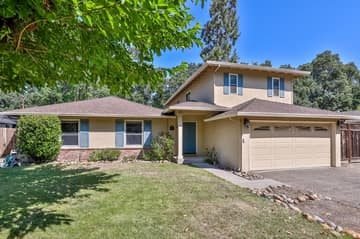1836 Newell Ave, Walnut Creek, CA 94595, USA Photo 2