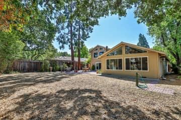 1836 Newell Ave, Walnut Creek, CA 94595, USA Photo 22