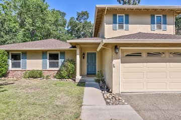 1836 Newell Ave, Walnut Creek, CA 94595, USA Photo 3