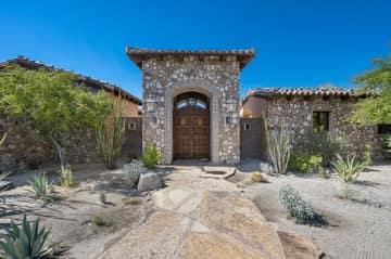 74360 Desert Arroyo Trail, Indian Wells, CA 92210, US Photo 19