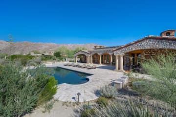 74360 Desert Arroyo Trail, Indian Wells, CA 92210, US Photo 54
