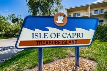 1-Isle of Capri