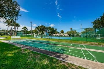 6-Rosselli Park