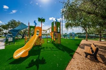 14-Rosselli Park