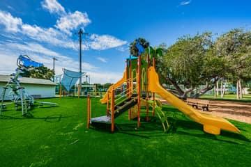 12-Rosselli Park