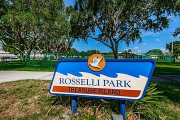 2-Rosselli Park