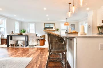 4 Flatley Ave, Manchester-by-the-Sea, MA 01944, US Photo 110