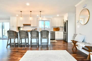 4 Flatley Ave, Manchester-by-the-Sea, MA 01944, US Photo 103