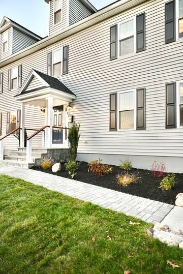 4 Flatley Ave, Manchester-by-the-Sea, MA 01944, US Photo 9