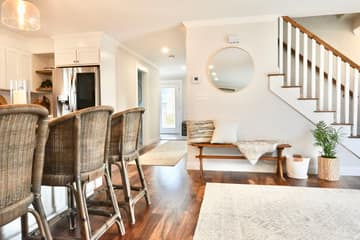 4 Flatley Ave, Manchester-by-the-Sea, MA 01944, US Photo 113