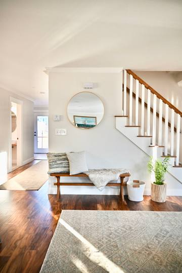 4 Flatley Ave, Manchester-by-the-Sea, MA 01944, US Photo 36