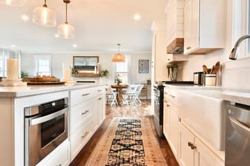 4 Flatley Ave, Manchester-by-the-Sea, MA 01944, US Photo 111