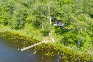 775 Monck Rd, Bancroft, ON K0L 1C0, Canada Photo 63