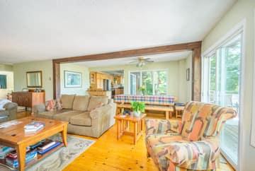 775 Monck Rd, Bancroft, ON K0L 1C0, Canada Photo 30