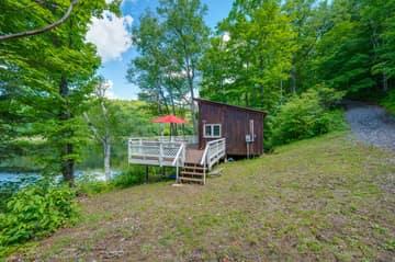 775 Monck Rd, Bancroft, ON K0L 1C0, Canada Photo 55