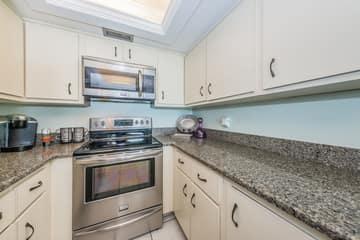 Kitchen5-5