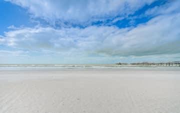 Beach View 1-2