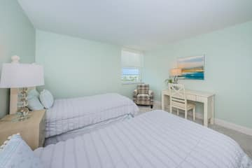 Bedroom2b-4