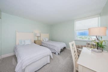 Bedroom2a-4