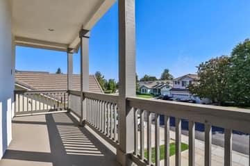 2936 Simba Pl, Brentwood, CA 94513, USA Photo 15