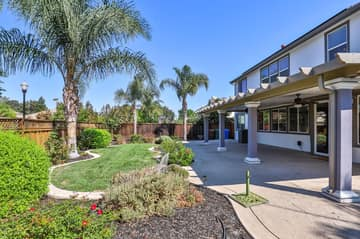 2936 Simba Pl, Brentwood, CA 94513, USA Photo 36