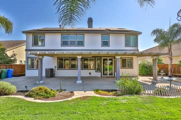 2936 Simba Pl, Brentwood, CA 94513, USA Photo 34