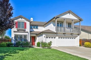 2936 Simba Pl, Brentwood, CA 94513, USA Photo 2