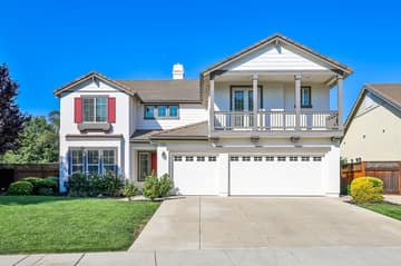 2936 Simba Pl, Brentwood, CA 94513, USA Photo 1