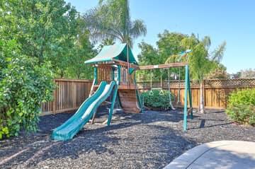2936 Simba Pl, Brentwood, CA 94513, USA Photo 37