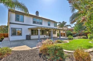 2936 Simba Pl, Brentwood, CA 94513, USA Photo 33