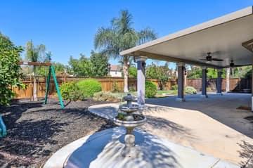 2936 Simba Pl, Brentwood, CA 94513, USA Photo 38