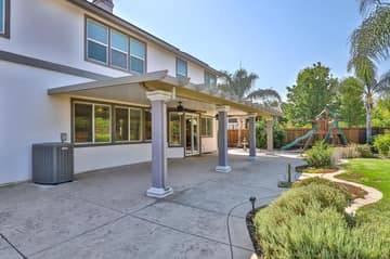 2936 Simba Pl, Brentwood, CA 94513, USA Photo 32