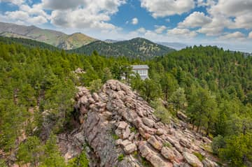 852 Reed Ranch Rd, Boulder, CO 80302, US Photo 11
