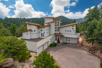 852 Reed Ranch Rd, Boulder, CO 80302, US Photo 3