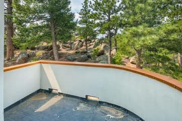 852 Reed Ranch Rd, Boulder, CO 80302, US Photo 35